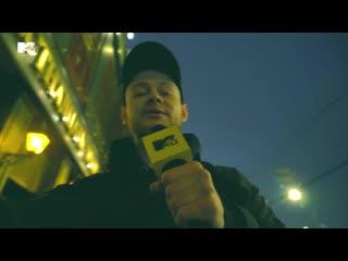 REDO Hip-Hop Chart (Промо)
