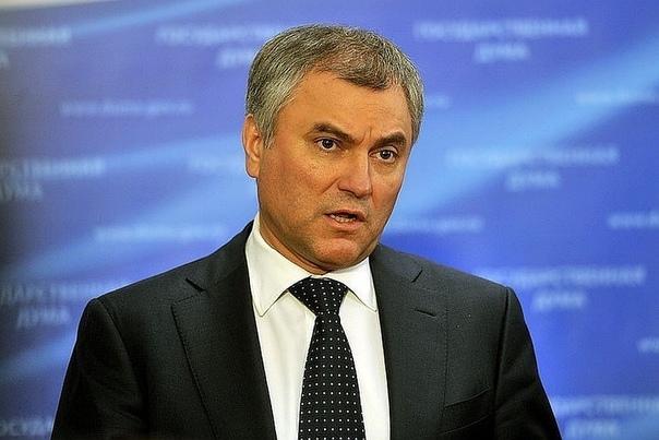 У чиновников начнут забирать все деньги, легальность которых они не смогут подтвердить Минюст начал разработку законопроекта, согласно которому у государственных служащих начнут изымать денежные