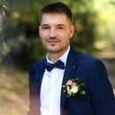 Денис Олин