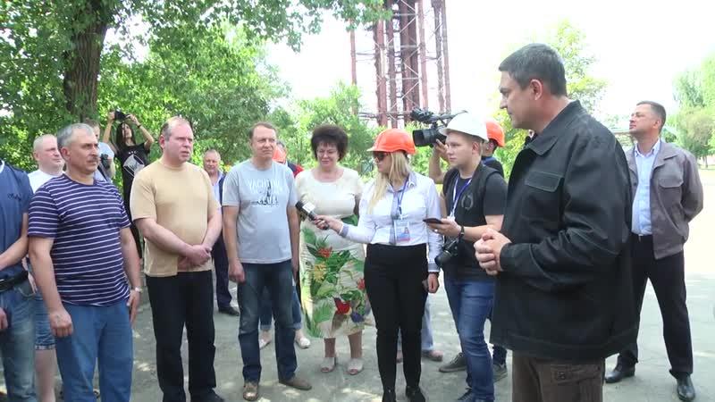 СРОЧНО! Глава Республики официально заявил, что ЛДНР возвращается на Украину, но с особым статусом!