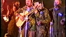 Прощайте горы и Батальонная разведка - 1990 г. Алма-Ата