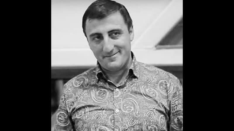 В Москве убит чемпион мира по тайскому боксу...