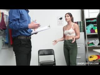 Brooklyn Gray [порно, HD 1080, секс, POVD, Brazzers, +18, home