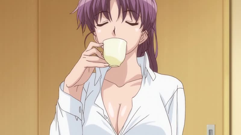Sweet Home 1 Rus hentai Anime Ecchi яой юри хентаю секс не порно лоли косплей lolicon Этти Аниме loli no porno