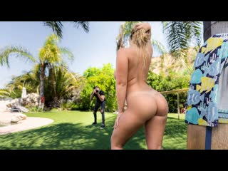 Babes Bailey Brooke - For Private Eyes Only NewPorn2019