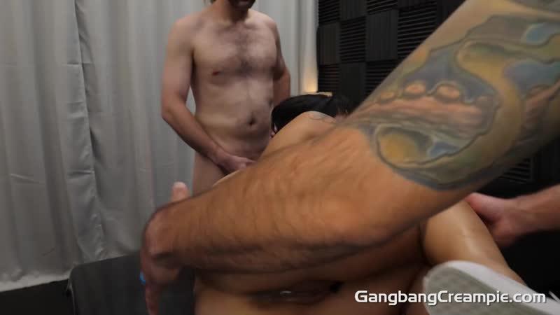 Saya Song [PornMir, ПОРНО ВК, new Porn vk, HD 1080, Asian, Blowjobs, Brunettes, Bush, Cum, Interracial, MILF]