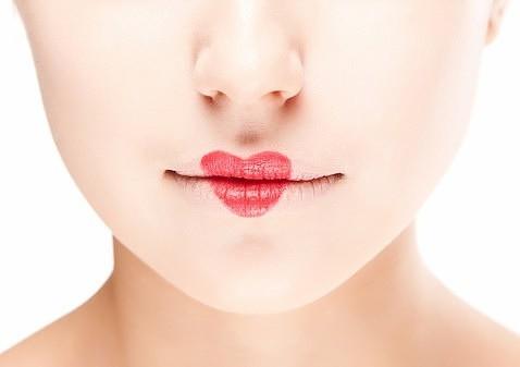 Вот Как избавиться от простуды (герпеса) на губах
