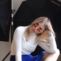 София Тарасова фото