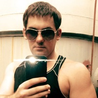 Вячеслав Бутев