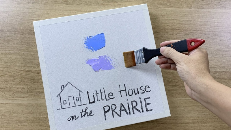 Daily challenge 93 Little House on the Prairie Inspired a TV show by the same name