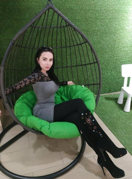 Могилатова в нашей постоянной рубрике Заметили интересного персонажа в нашей группе Сами решили стать героиней рубрики Кидайте ссылку через предложить