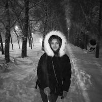 Климова Полина