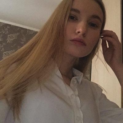 Соня Лейман