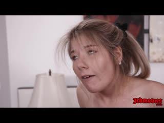 Alison Rey, Whitney Wright, Daisy Stone, Kendra Spade, Kenzie Reeves, Addison Lee, Chanel Grey [1080p, Porn, Teen, Lesbian Orgy]