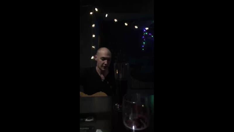 Live: Гриль-бар Хьюстон otvet'te г.Тюмень