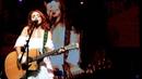Концерт МакSим в Крокусе - Любовь это яд