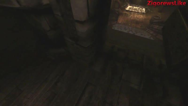Zigorews Like Amnesia The Dark Descent 5 Попал в тюрьму