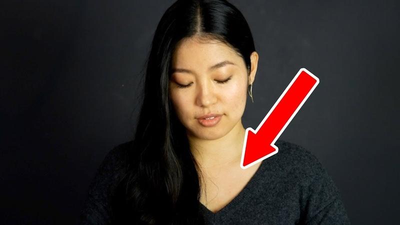 Этот секретный трюк из Японии поразил мир! Ну почему мы не учимся этому в школе?