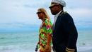 Пляжный бездельник 2019 HD