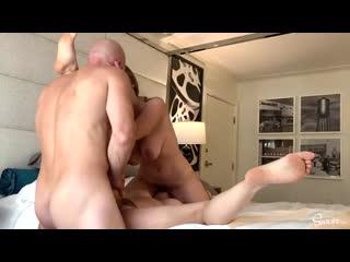 Lena Paul, Sarah Vandella (Porn Anal Sex Fuck Ass lick Milf Mom POV Squirt Group GangBang Порно Gonzo Секс Оргия Анал  xxx 18+)