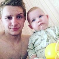 Сергей Финатов
