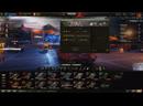 Worldoftanks wot World of Tanks линия фронта 21 09 19