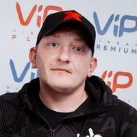 Борис Бархатов
