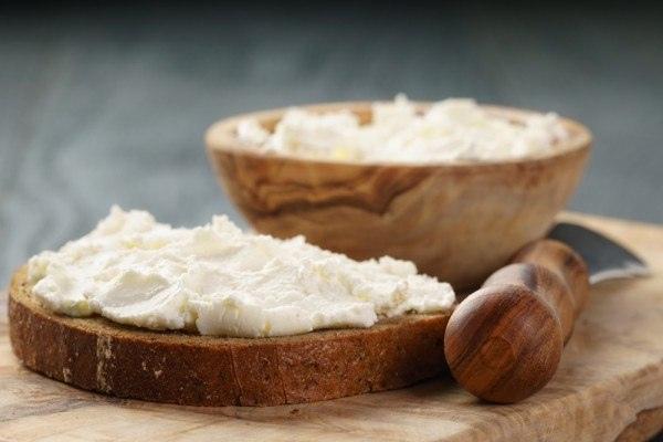 Как приготовить сыр дома: ТОП-5 рецептов