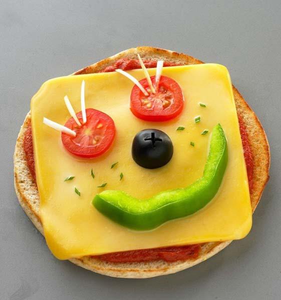 День рождения бутерброда прикольные картинки, поздравления картинки