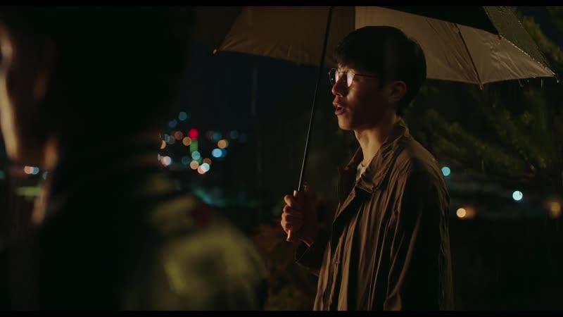 Ночь воспоминаний / Gieokui bam (2017) Чан Хан-джун (Корея) детектив, триллер, криминал