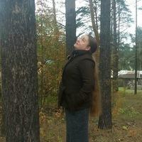 Круглова Наталия (Акулова)