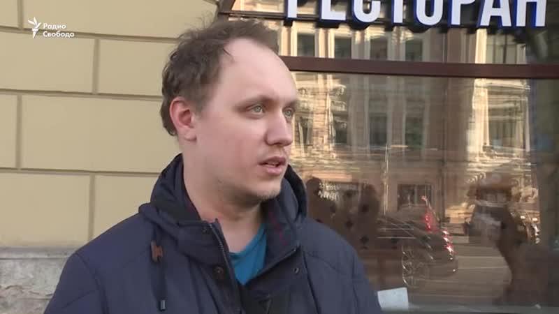 Заслуживает ли Россия дисквалификации за допинг? Опрос москвичей