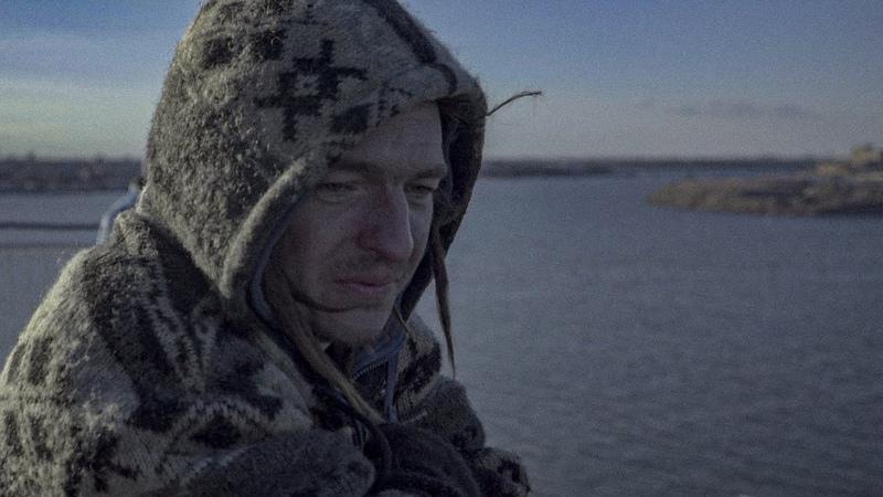 Путеводитель по граблям Трейлер