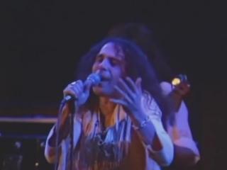 Rainbow-Stargazer(Ronnie James Dio)