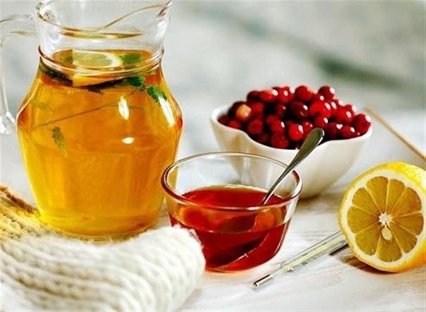 Как не слечь с простудой осенью — полезные советы, предоставленные иммунологами.