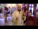 Сирия молитва по случаю Воздвижения Креста Господня прошла в Дамаске