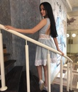 Лия Шамсина фото #48