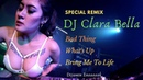 DJ WAMA88 Remix Beat Bad Thing Bring Me To Life Special Dance DJ Clara Bella Bandung* Dijamin Puas