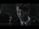 Tom riddle edit [harry potter vine]