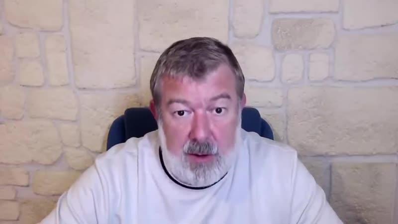 ♐ РАФИК НЕВИНОВЕН Михаил Ефремов не сидел за рулем в МОМЕНТ АВАРИИ♐