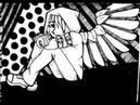 【UTAU】Areku Hoshizora - LOSER