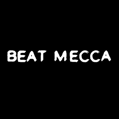 Beat Mecca