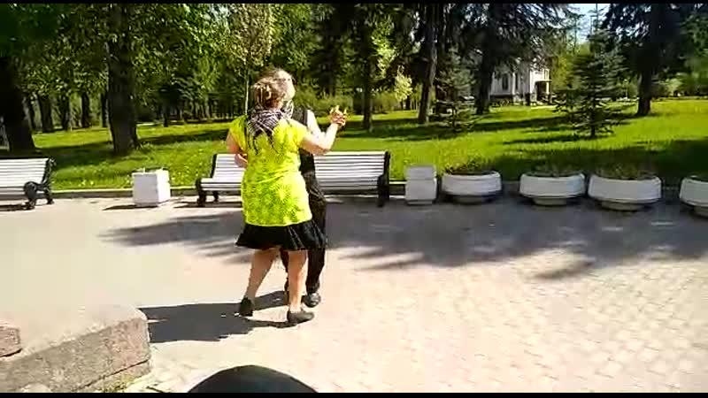 ПОЗДРАВЛЕНИЕ С ДНЁМ ГОРОДА 8
