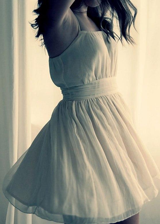 вас картинки на аву в платье были тайские