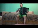 Цвіте Терен - Українська народна пісня