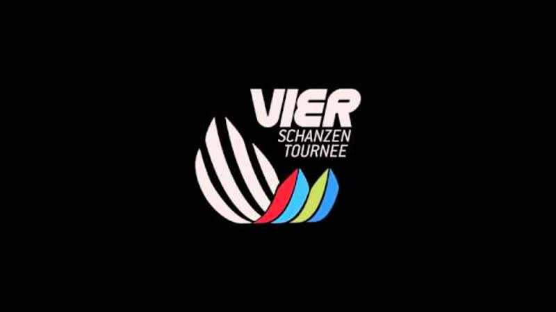 2020 01 04 Ski Jumping WC 4 Hills Tournament Innsbruck AUT HS 128 Individual