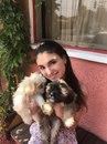 Ирина Шипилова фото #48