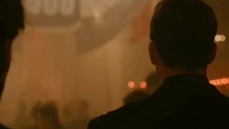 Captain America and Агент Пегги Картер