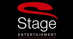Stage Enterteiment или что такое Московский Бродвей?, изображение №4