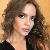 Жанна Анатольева